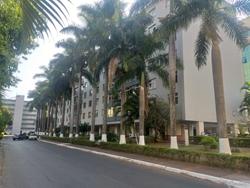 Apartamento à venda SQS 212   EXCELENTE LOCALIZAÇÃO