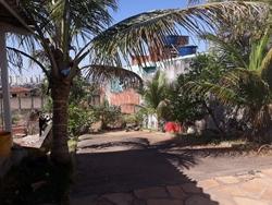 Casa à venda SHA Conjunto 4 Chacará  68   Exelente lote para construir a casa dos sonhos!