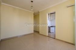 Apartamento à venda EPTG QE 3 Bloco B-9  , Adonis Reformado
