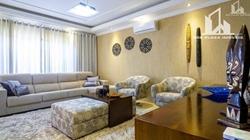 Casa à venda Rua  6 Chacará  273   Rua 06, Casa com 4 dormitórios à venda, 360 m² por R$ 1.250.000 - Vicente Pires - Vicente Pires/DF