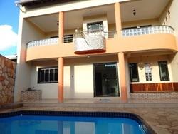 Casa à venda Quadra 4 Conjunto D