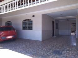 Casa à venda QNN 25 Conjunto F   Vendo casa em Ceilândia Norte 3 quartos