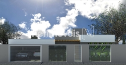 Casa à venda Rua JK   Condomínio JK Casa de Alto Padrão Estuda Permuta