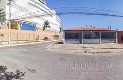Casa à venda QNM 34 Conjunto B   casa  4 quartos de esquina  ao lado Shopping JK