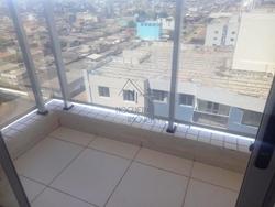 Apartamento à venda QNN 11  , WEST SIDE