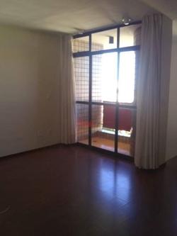 SQSW 303 Bloco J Sudoeste Brasília   Apartamento Duplex no RESIDENCIAL BALZAC com 02 quartos, 01 suite  à venda - Sudoeste - Brasília/DF