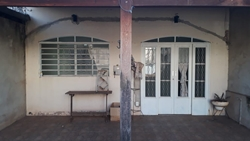 Casa à venda SRES Quadra 2 Bloco S