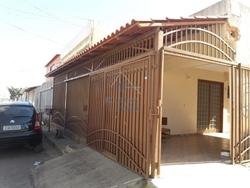 Casa à venda QNP 32 Conjunto P