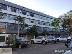 Apartamento para alugar SQN 403   Lindíssimo Apartamento Semi-Mobiliado