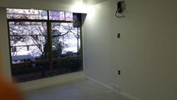 Sala para alugar SEPN 504 Bloco C  , Ed. Mariana Excelente para clinica, escritório ou consultório. Acesso por elevador ou escada rolante. Com garage