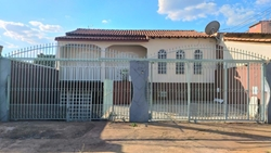 Casa à venda QNG 8