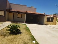 Casa à venda Quadra 16 Conjunto D