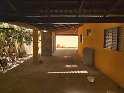 Casa à venda Colina Nova Diguineia III Conjunto 06   Casa com estrutura para 2 pavimentos. Toda Avarandada.