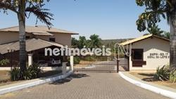 Casa à venda SMPW Quadra 17 Conjunto 7   SMPW quadra 17 conjunto 06 lote 01 Casa C