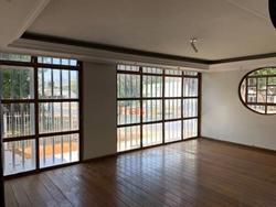 Casa à venda SHIGS 706 Bloco N   Casa na SHIGS 706 Bloco N com 06 quartos sendo 03 suítes à venda - Brasília/DF