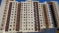 Apartamento para alugar QN 502 Conjunto 9