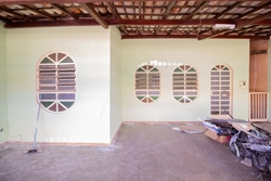 Casa à venda QNN 6   QNN 6 - 3 Quartos 2 Casas no Lote
