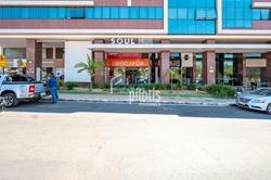 Loja para alugar CRNW 510 Bloco B Lote 3   Soul Housing & Shop