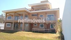 Casa para alugar Condomínio Ouro Vermelho I   Casa excelente e espaçosa no Condomínio Ouro Vermelho 1