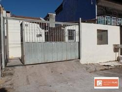 Casa à venda QS 10   Casa no Areal para venda