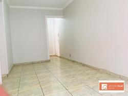 Apartamento à venda Av Contorno Área Especial 7   EDIFÍCIO CARIBE - 02 QUARTOS - NÚCLEO BANDEIRANTES