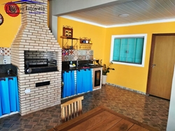 Casa à venda Chacará  67