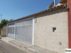 Casa à venda QR 210   ÓTIMA OPORTUNIDADE