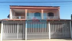 Casa à venda Quadra 304 Conjunto 10   TAMBÉM AVALIAMOS E VENDEMOS O SEU IMÓVEL