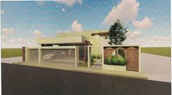 Casa à venda Região dos Lagos  , Condomínio RK Excelente oportunidade, casa nova!