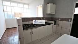 Apartamento para alugar Praça Central BLOCO 380/410 LOTE 420 APT 02
