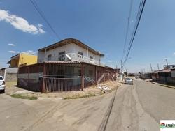 Casa à venda Quadra 406   Vendo urgente, aceitamos proposta.
