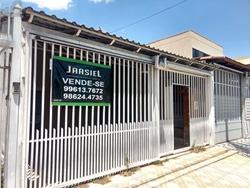 Casa à venda QRC 5   EXCELENTE OPORTUNIDADE