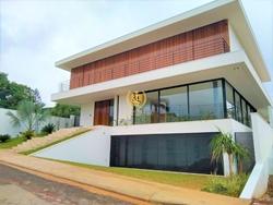 Casa à venda SHIS QI 26 Conjunto 5 conjunto 8  Luxuosa mansão
