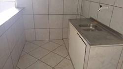 Apartamento para alugar QNM 8