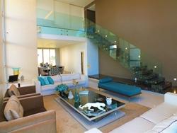 Casa à venda SMPW Quadra 5 Conjunto 2   Casa nova e moderna