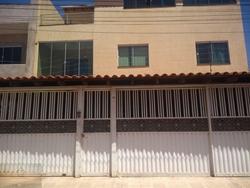 Casa à venda Quadra 101 Conjunto 16   Oportunidade para aluguel