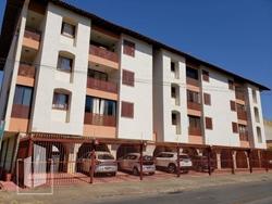 Apartamento à venda QI 12 Bloco G   Lindo Apto 2qts Guara I Melhor Localização