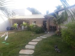 Casa à venda RODOVIA DF-250