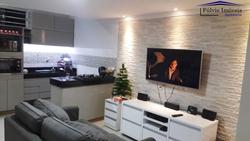 Apartamento à venda QMS 51