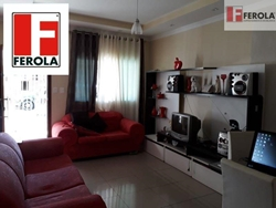 QI 6 Guara I Guará   Qi 06 Casa 4 quartos de esquina reformada a venda no Guará