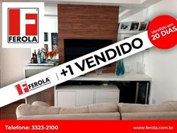 QRSW 7 Sudoeste Brasília   QRSW 7 - OPORTUNIDADE! REFORMADO, VAZADO, CANTO, VISTA LIVRE! 98199-2466
