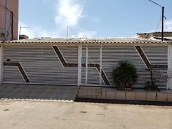 Casa para alugar QNP 26 Conjunto S