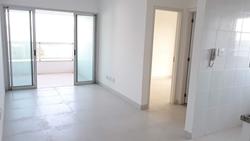 Apartamento à venda Av Sibipiruna  , SMART Residence Temos unidades de 39 a 45 m². Reformadas!