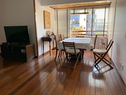 Apartamento à venda SQSW 102