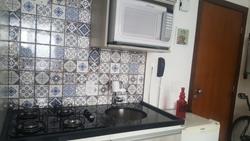 Apartamento à venda SGAN 912