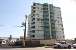 Apartamento para alugar AV. LAGOA FEIA  , Residencial Bosque