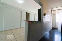 Apartamento para alugar Av das Castanheiras   Apartamento para alugar com 3 dorms, 75m² Avenida das Castanheiras Res. Top Life Cub , Águas Claras