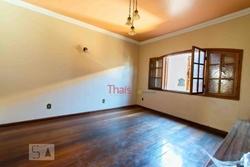 Casa para alugar QR 406 Conjunto 6   Casa para alugar com 3 dorms, 125m² Qr 406 Conjunto 26, Samambaia