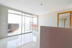 Apartamento para alugar Rua  COPAIBA   Apartamento para alugar com 2 dorms, 56m² Rua Copaíba 1 DF Century Plaza, Águas Claras