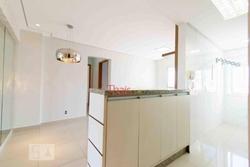 Apartamento para alugar Quadra 101   Apartamento para alugar com 2 dorms, 60m² Quadra 101 Res. Apê, Águas Claras